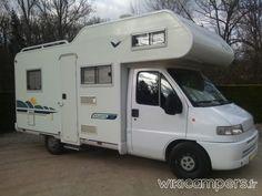 Location-camping-car-Capucine-FIAT-Pilote-Atlantis-A2