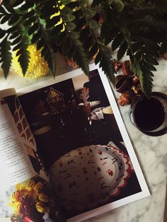 Italian food magazine: the Alba & Langhe issue | Everything Italian: culture, traditions, and people gathered in a beautiful magazine. Enjoy Italian Fall and Christmas aesthetics, discover Italy's specialties, get inspiration for a Christmas Italian dinner party, and make Italy's infinite heritage yours.