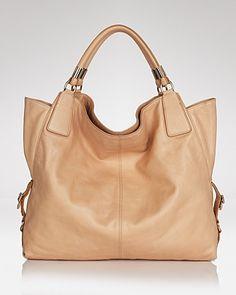 fc93de829faa07 17 Best Handbag Addiction images | Louis vuitton bags, Louis vuitton ...