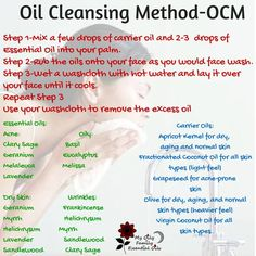 New Skin Remedies For Acne Oil Cleansing Method 16 Ideas Moisturizer For Oily Skin, Oily Skin Care, Face Skin Care, Dry Skin, Oil Cleansing Method, Facial Cleansing, Combination Skin Care, Acne Oil, Coconut Oil For Acne