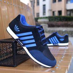 Resultado de imagem para zapatillas para hombre Tenis Adidas 26821c008f74