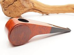 "new ""Whistle"": designed by Sven Dogs manufacturer: www. Dogs, Design, Smoking Pipes, Pet Dogs, Doggies, Design Comics, Dog"