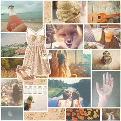 """It was enchanting to meet you"" by singmesoftlytosleep on Polyvore"