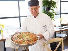 Details on new Asheville Greek restaurant, opening soon