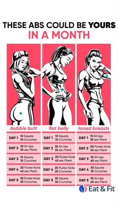 💪🥑You'll Kick Yourself if You Miss This Chance to Lose Weight Personal Body Type Plan to Make Your Body Slimmer at Home! Click and take a Quiz. Lose weight at home with effective 28 d Wöchentliches Training, Fitness Studio Training, The Plan, How To Plan, Fitness Workout For Women, Fitness Workouts, Weight Workouts, Body Fitness, Gym Workout Videos