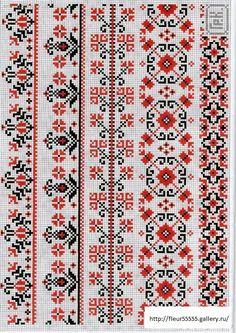 Gallery.ru / Фото #3 - 19 - Fleur55555