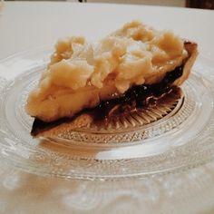 Tarta de crema pastelera  #crema #tarta #hechoencasa #merienda #buenosaires