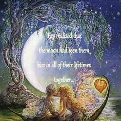 #fullmoonparty #fullmoon #love #relationshipgoals #relationship #friday #finallyfriday #moon