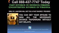 VIRGINIA RECKLESS DRIVING DIVORCE DUI CRIMINAL LAWYER LAWS MARYLAND CHILD CUSTODY TRAFFIC TICKET SPEEDING FAIRFAX LOUDOUN PRINCE WILLIAM BEACH RICHMOND MONTGOMERY BALTIMORE SEX DRUGS FEDERAL SUSPENDED LICENSE