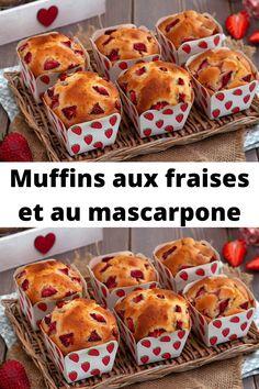 Book Cakes, Tea Cakes, Pie Co, Yule Log Cake, Cake Factory, Cake Shop, Muffins, Food Plating, Sweet Recipes