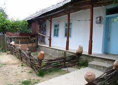 Image result for case taranesti