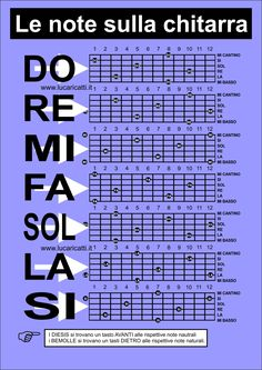 Violin Lessons Exercises Sheet Music Writing My Ex A Letter Help Referral: 8811325090 Music Theory Guitar, Guitar Chord Chart, Music Guitar, Playing Guitar, Guitar Chords Beginner, Music Chords, Acoustic Guitar Tuner, Guitar Classes, Violin Lessons