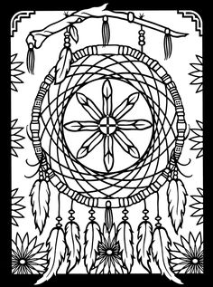 16 best heritage coloring pages images coloring books coloring Confederate Flag for Shoe Laces dreamcatchers stained glass coloring book dover publications stained glass patterns line art coloring book