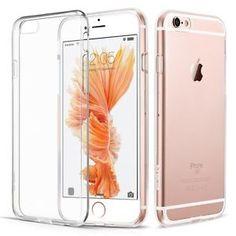6d95de12e7d 8 Best iPhone 6/6s Accessories images in 2016 | Apple, Apples, Glass ...