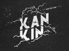 Kankin_dribbble