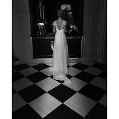 #grundyphotography #bride #weddingdress #bellinghamcastlehotel ©