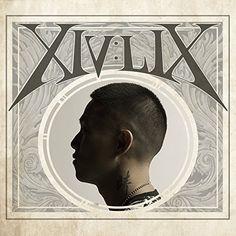 XIV:LIX - http://top100voices.com/xivlix/