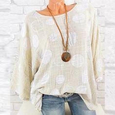 Blouses & Shirts Creative Women Blouses Plus Size Elegant Off Shoulder Shirt Women Top Ladies Puff Sleeve Bow Bandage Blouse Chemise Ropa Femenina Profit Small