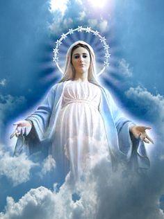 Christ's Faithful Witness: The Word Was Made Flesh.He Lived Among Us Catholic Art, Catholic Saints, Religious Art, Jesus Christ Images, Jesus Art, Religious Pictures, Jesus Pictures, Blessed Mother Mary, Blessed Virgin Mary