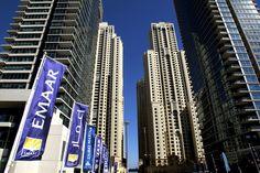 Job Vacancy At Emaar Group In Dubai-Burj Khalifa-UAE
