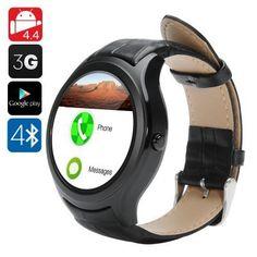 51ec3ec67e2 57 melhores imagens de Smart Relógios