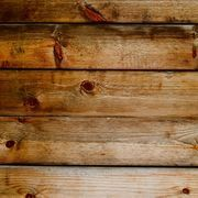 How to Refinish Hardwood Floors Without Sanding Products | eHow