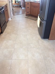 Flooring Cary for 25 years. Skip the flooring store and shop for floors at home with Cary Floor Coverings International. Flooring Store, Tile Floor, Carpet, Home, Ad Home, Tile Flooring, Blankets, Homes, Rug