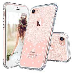 L/öwenzahn CE-Link f/ür Samsung Galaxy S8 H/ülle TPU Silikon Backcover aus Transparent Cover Skin mit Schutzh/ülle Muster Bumper Handycover Case