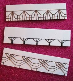 """japanese stab binding circus tents, rakes, swags, triple x's, and """"write"""" – becca making faces Origami, Book Crafts, Paper Crafts, Japanese Stab Binding, Homemade Books, Bookbinding Tutorial, Sewing Cards, Japanese Books, Book Binding"""