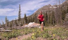 Runner's high: the athletes who use marijuana to improve their ...