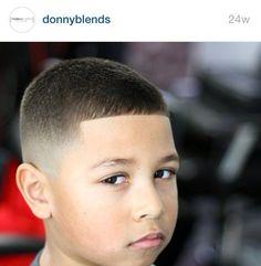 Brush Cut1 Hair Cuts In 2018 Pinterest Hair Cuts Hair And