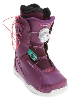 I love the twisty thingies. I don't even know what they're called, but they are soooo helpful. Winter Games, Winter Sports, Snowboarding, Athletic, Dreams, Leather, Shoes, Women, Zapatos