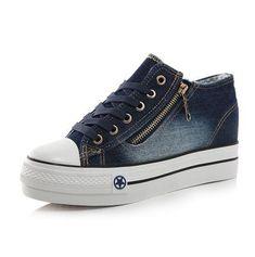 32be92071f OSCO direto da Fábrica TODA a TEMPORADA Dos Homens Novos Sapatos Da Moda  Homens Sapatilhas   S3234 em Oxfords de Sapatos no …