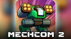 http://apkup.org/mechcom-2-v1-13-mod-apk-game-free-download/