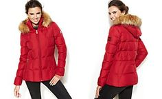 puffer coats - Shop for and Buy puffer coats Online - Macy's