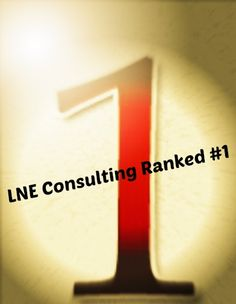 LNE Consulting has been ranking #1 for our client across the nation!  The team is excited for the growth and looking forward to upcoming expansion.  Keep up the great work team!