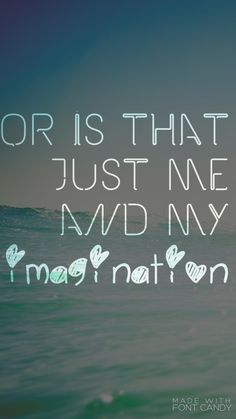 Shawn Mendes//Imagination