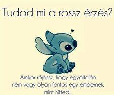Sad Life, Fake Friends, Smurfs, Einstein, Bff, Qoutes, Messages, Thoughts, Stitch