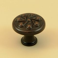 cosmas oil rubbed bronze cabinet hardware knobs handles cup bin