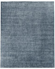 Textured Cord Silk | Restoration Hardware: This could be nice too or a shag rug though that's harder to vac!