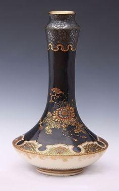Is Porcelain China Code: 7028646830 Japanese Vase, Japanese Porcelain, Japanese Ceramics, Japanese Pottery, Modern Ceramics, Porcelain Jewelry, Fine Porcelain, Porcelain Ceramics, Porcelain Sink