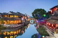 Shanghai-Xitang.jpg (1293×862)