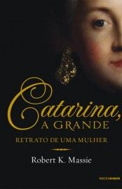 Download Catarina - Robert K. Massie  em ePUB mobi e pdf