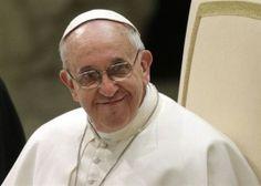 El Papa Apela Al Consenso Y Pide Reconciliación Sobre El Genocidio Armenio