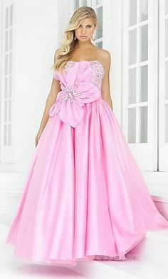 Bridal Dresses, Bridal Gowns, Bridesmaid Dresses, Prom Dresses and Bridal Accessories Prom Dresses 2015, Pink Prom Dresses, A Line Prom Dresses, Bridal Dresses, Strapless Dress Formal, Evening Dresses, Bridesmaid Dresses, Prom Gowns, Prom 2015