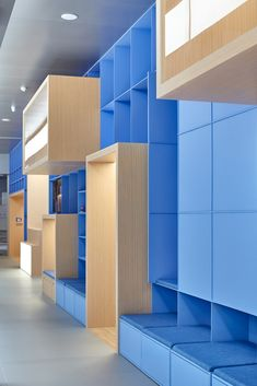Xiamen, Cubicle Shelves, English Center, Office Cleaning Services, Classroom Walls, Exhibition Space, Office Walls, Cabinet Furniture, Learning Centers