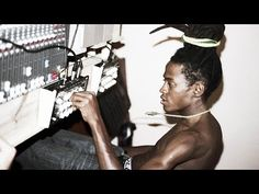 MANANA Festival to Preserve Folkloric Music by Bringing DJs to Cuba