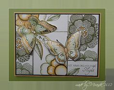 miracleartinspirations.blogspot.com