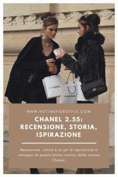La Chanel 2.55: la borsa più iconica di Chanel. Borse di Chanel. Borse famose. Le migliori borse. Tutto su Chanel. #chanel #chanelbags #borsechanel #chanel2.55 #chanelreissue #chaneljumbo #chanelcaviar Classy Fall Outfits, Photo Pin, Fashion Beauty, Womens Fashion, Style Fashion, Fashion For Women Over 40, 2020 Fashion Trends, Models, Chanel Handbags