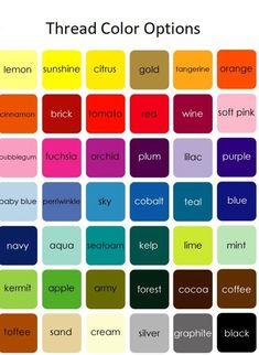 24 Gruntone Wandfarbe Tabelle
